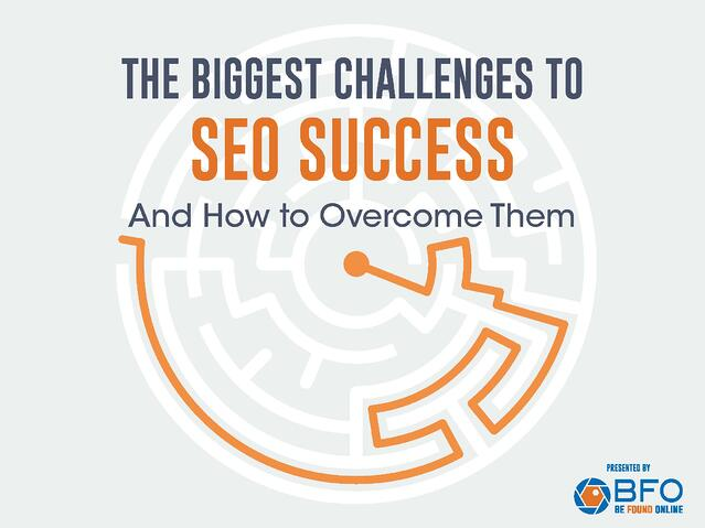 Challenges-to-SEO-Success-Right-Now-eBook_Page_01.jpg