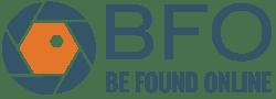 Be Found Online